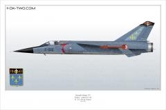 302-Mirage-F1C-EC-2-5-5-OQ