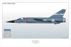 303-Mirage-F1C-EC-3-12-12-ZH