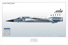 304-Mirage-F1C-EC-3-12-12-ZD