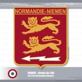 015-EC-2-30-Normandie-Niemen