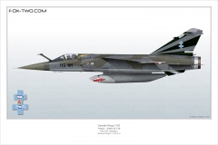 279-mirage-F1CR-118-NM