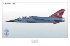 280-mirage-F1B-118-SW