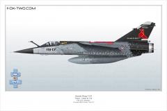 237-Mirage-F1CR-BR-11