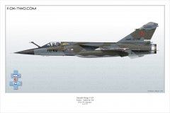 238-Mirage-F1CR-ER-2-33