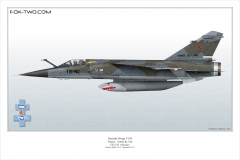276-mirage-F1CR-Baltic-2013