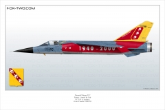 319-Mirage-F1C-EC-3-33-33-FC