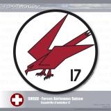 039-suisse-Staffel-17