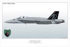 156-F-18C-Suisse-Staffel-18-J-5018