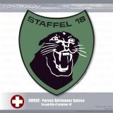 040-suisse-Staffel-18