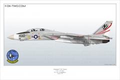 468-F-14A-VF-124-160658