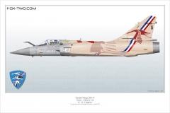 448-Mirage-2000-5F-EC-1-2-2-EJ-special