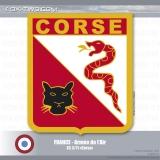 073-EC-3-11-Corse