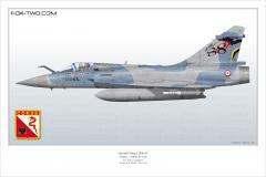 431-Mirage-2000-5F-EC-3-11-special