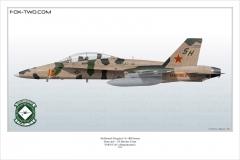 167-F-18B-VMFAT-101-163104