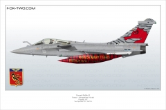 401-Rafale-M-11F-19-NTM-2016