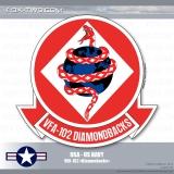 148-VFA-102-Diamondbacks
