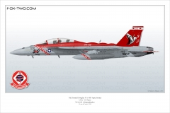 341-F-18F-VFA-102-165882-special