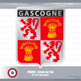 157-EC-1-91-Gascogne