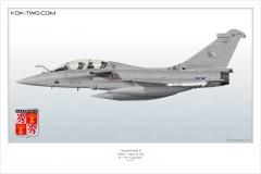 363-Rafale-B-EC-1-91-113-FI-classic