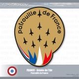 161-Patrouille-de-France