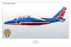 444-AlphaJet-Patrouille-de-France-US