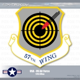 169-57th-Wing