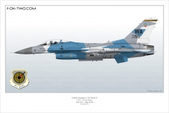 428-F-16C-64th-AS-83-1159