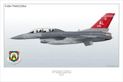 389-F-16D-187th-FW-88-0151-special