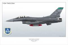 435-F-16C-180th-FW-90-0702-dark
