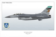 434-F-16C-180th-FW-89-2098-special