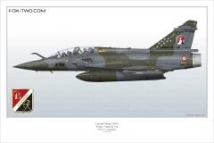 430-Mirage-2000D-ETD-2-9-Argonne-special