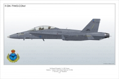 148-F-18D-Malaysie-M45-03-classic