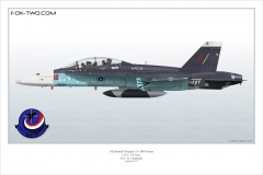 441-F-18B-VFC-12-161924-Aggressor