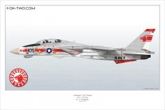 467-F-14A-VF-1-158984