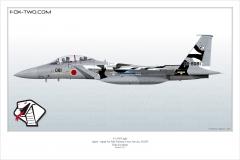 446-F-15DJ-Japon-32-8081-special