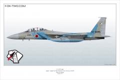 485-F-15DJ-Japon-92-8095-special