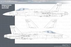 26-F-A-18C-hornet-01