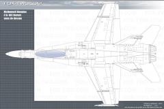 26-F-A-18C-hornet-02
