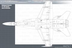 26-F-A-18C-hornet-03