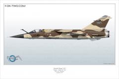 239-Mirage-F1CR-ER-2-33-Savoie