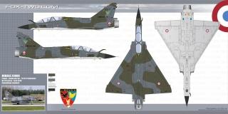 043-Mirage-2000N-EC-3-4-0-big