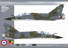 043-Mirage-2000N-EC-3-4-2-cotes