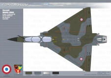 043-Mirage-2000N-EC-3-4-3-dessus