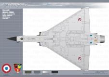 043-Mirage-2000N-EC-3-4-4-dessous