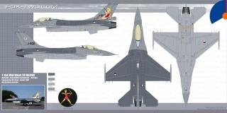 044-F-16A-block-20-00-big