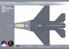 044-F-16A-block-20-03-dessus