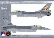 044-F-16A-block-20-02-cotes