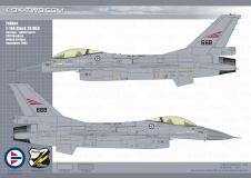 047-F-16A-block-20-Norvege-02-cotes