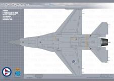 047-F-16A-block-20-Norvege-04-dessous