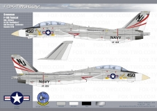 065-F-14A-VF-124-02-cotes-1600